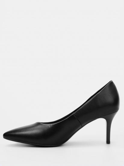 Туфлі-човники Betsy модель 908015/01-01 — фото 2 - INTERTOP
