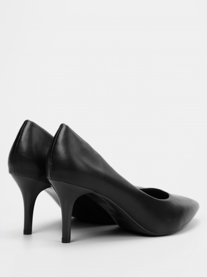 Туфлі-човники Betsy модель 908015/01-01 — фото 3 - INTERTOP