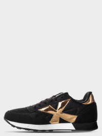 Кросівки  для жінок Crosby 497178/01-01 купити взуття, 2017