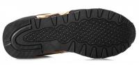 Кросівки  для жінок Crosby 497178/01-01 замовити, 2017