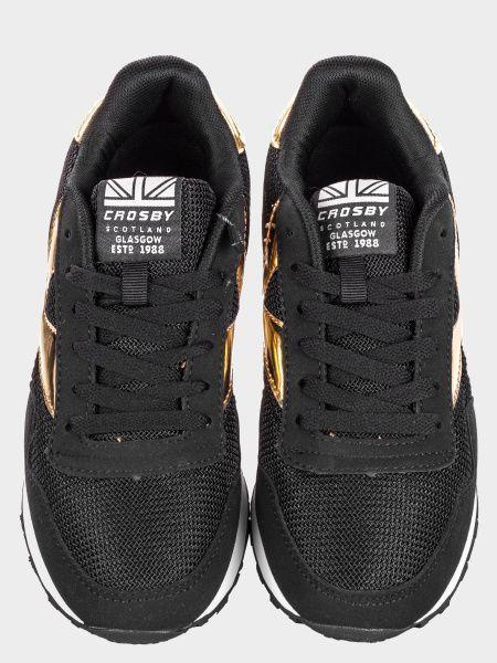 Кросівки  для жінок Crosby 497178/01-01 розміри взуття, 2017