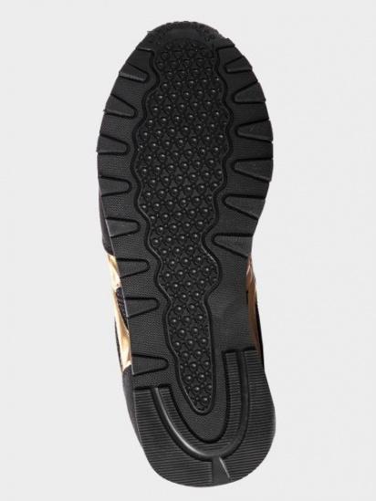 Кросівки  для жінок Crosby 497178/01-01 брендове взуття, 2017