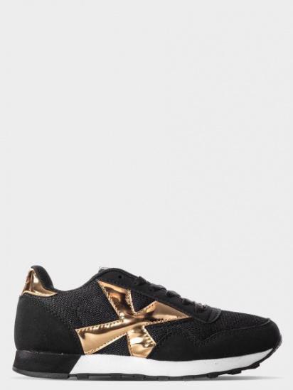 Кросівки  для жінок Crosby 497178/01-01 , 2017