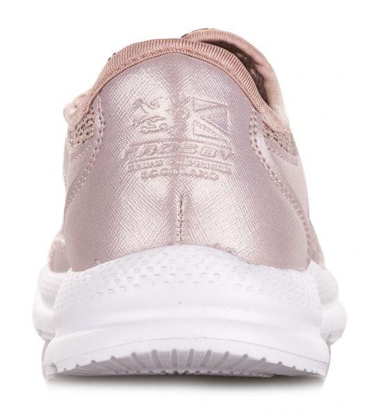 Кроссовки для женщин Crosby 0O4 размерная сетка обуви, 2017