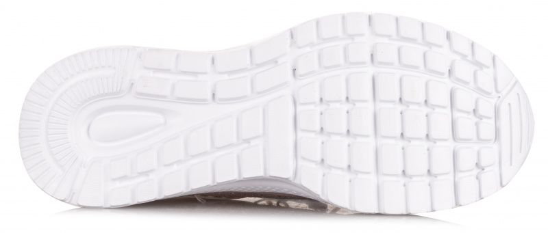 Кроссовки для женщин Crosby 0O4 купить в Интертоп, 2017