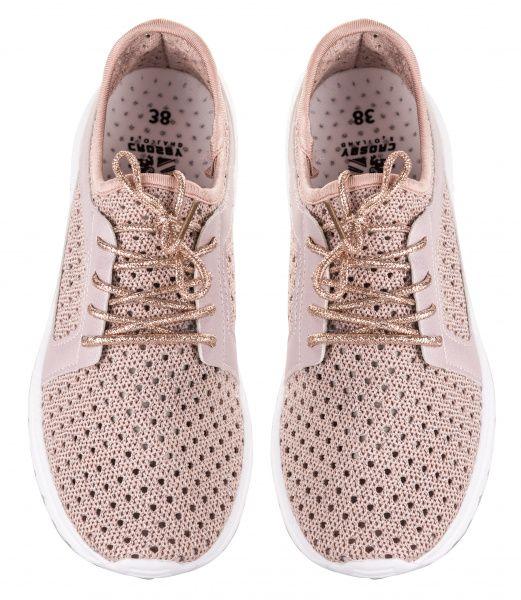Кроссовки для женщин Crosby 0O4 размеры обуви, 2017