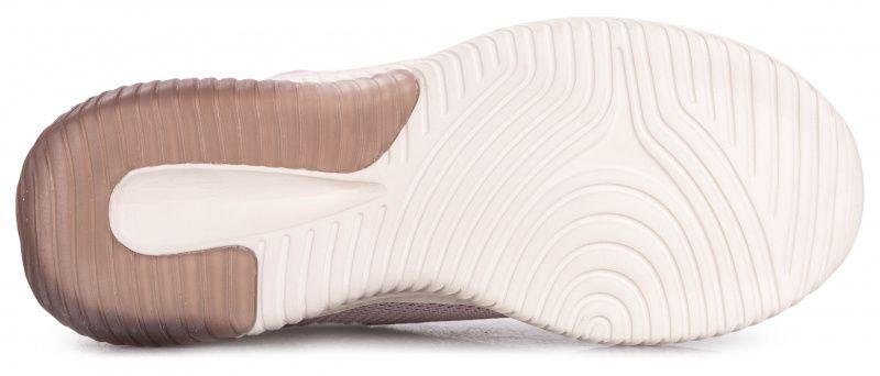Кроссовки для женщин Crosby 0O5 размерная сетка обуви, 2017