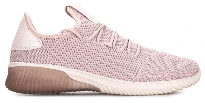 Кроссовки для женщин Crosby 0O5 цена, 2017