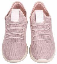 Кроссовки для женщин Crosby 0O5 купить в Интертоп, 2017