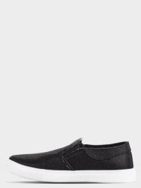 Напівчеревики  жіночі Crosby 497670/01-01 розміри взуття, 2017