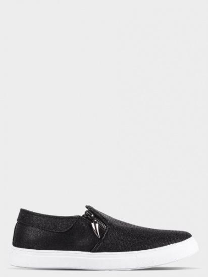 Напівчеревики  жіночі Crosby 497670/01-01 брендове взуття, 2017
