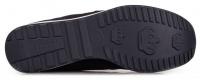 Напівчеревики  жіночі Keddo 897103/15-02 розміри взуття, 2017