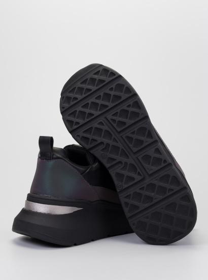 Кросівки Keddo - фото