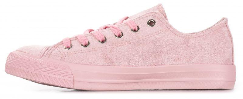 Кеды женские Keddo 0P11 цена обуви, 2017