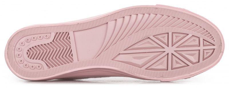 Кеды женские Keddo 0P11 размеры обуви, 2017