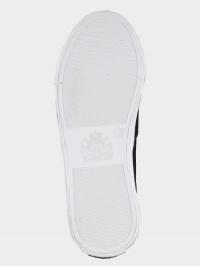 Keddo  модне взуття, 2017