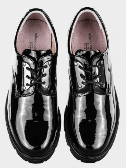 Туфлі Keddo - фото