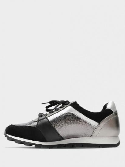Кросівки Keddo модель 898126/01-02 — фото 2 - INTERTOP