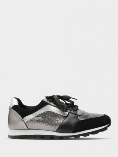 Кросівки Keddo модель 898126/01-02 — фото - INTERTOP