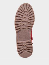 Ботинки женские Keddo 0P20 купить онлайн, 2017