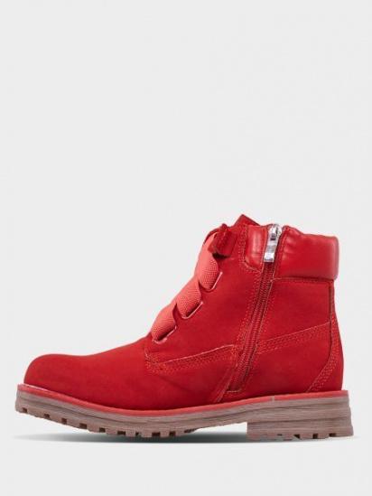 Ботинки женские Keddo 0P20 цена обуви, 2017