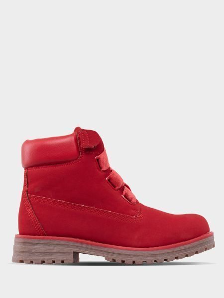 Ботинки женские Keddo 0P20 , 2017