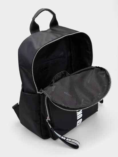 Рюкзак Keddo - фото