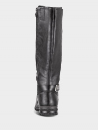 Сапоги женские Keddo 0P24 цена обуви, 2017