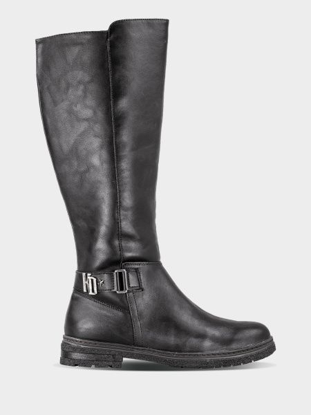 Сапоги женские Keddo 0P24 размеры обуви, 2017