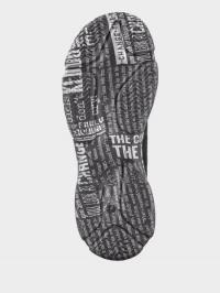 Ботинки женские Keddo 0P26 купить онлайн, 2017
