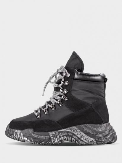 Ботинки женские Keddo 0P26 цена обуви, 2017