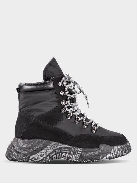 Ботинки женские Keddo 0P26 , 2017