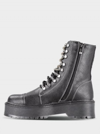 Ботинки женские Keddo 0P29 цена обуви, 2017