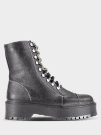 Ботинки женские Keddo 0P29 , 2017