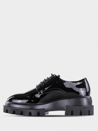 Туфлі Keddo модель 898276/02-03 — фото 2 - INTERTOP