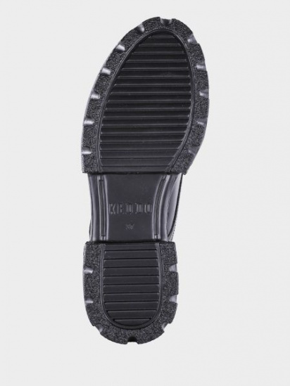 Туфлі Keddo модель 898276/02-03 — фото 4 - INTERTOP