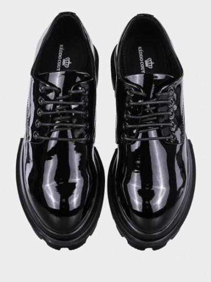 Туфлі Keddo модель 898276/02-03 — фото 5 - INTERTOP