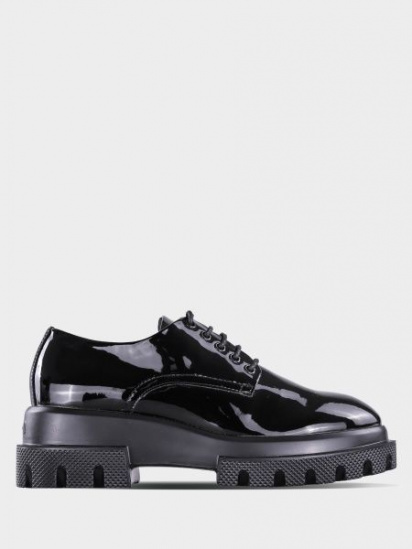 Туфлі Keddo модель 898276/02-03 — фото - INTERTOP