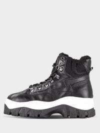 Ботинки женские Keddo 0P33 цена обуви, 2017
