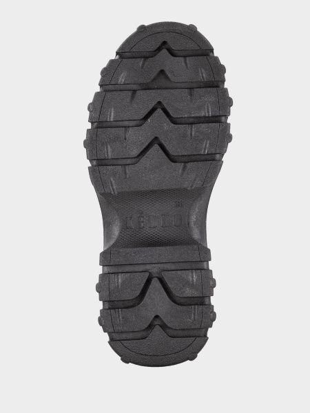 Ботинки женские Keddo 0P33 купить онлайн, 2017