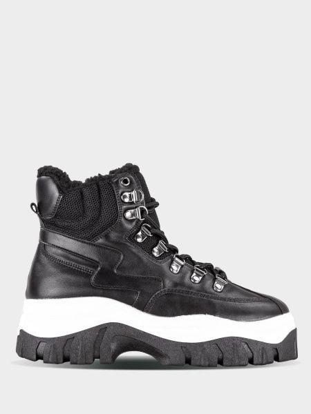 Ботинки женские Keddo 0P33 , 2017