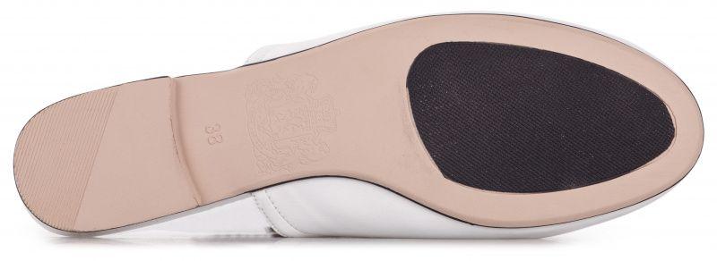 Шльопанці  жіночі Keddo 897119/05-02 модне взуття, 2017