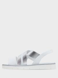 Босоніжки  для жінок Keddo 807105/08-01 купити взуття, 2017