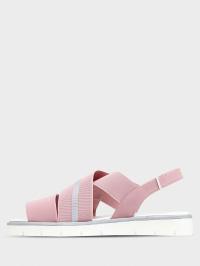 Босоніжки  для жінок Keddo 807105/08-06 купити взуття, 2017