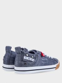 Кеди  для чоловіків Keddo 807202/17-03 807202/17-03 брендове взуття, 2017