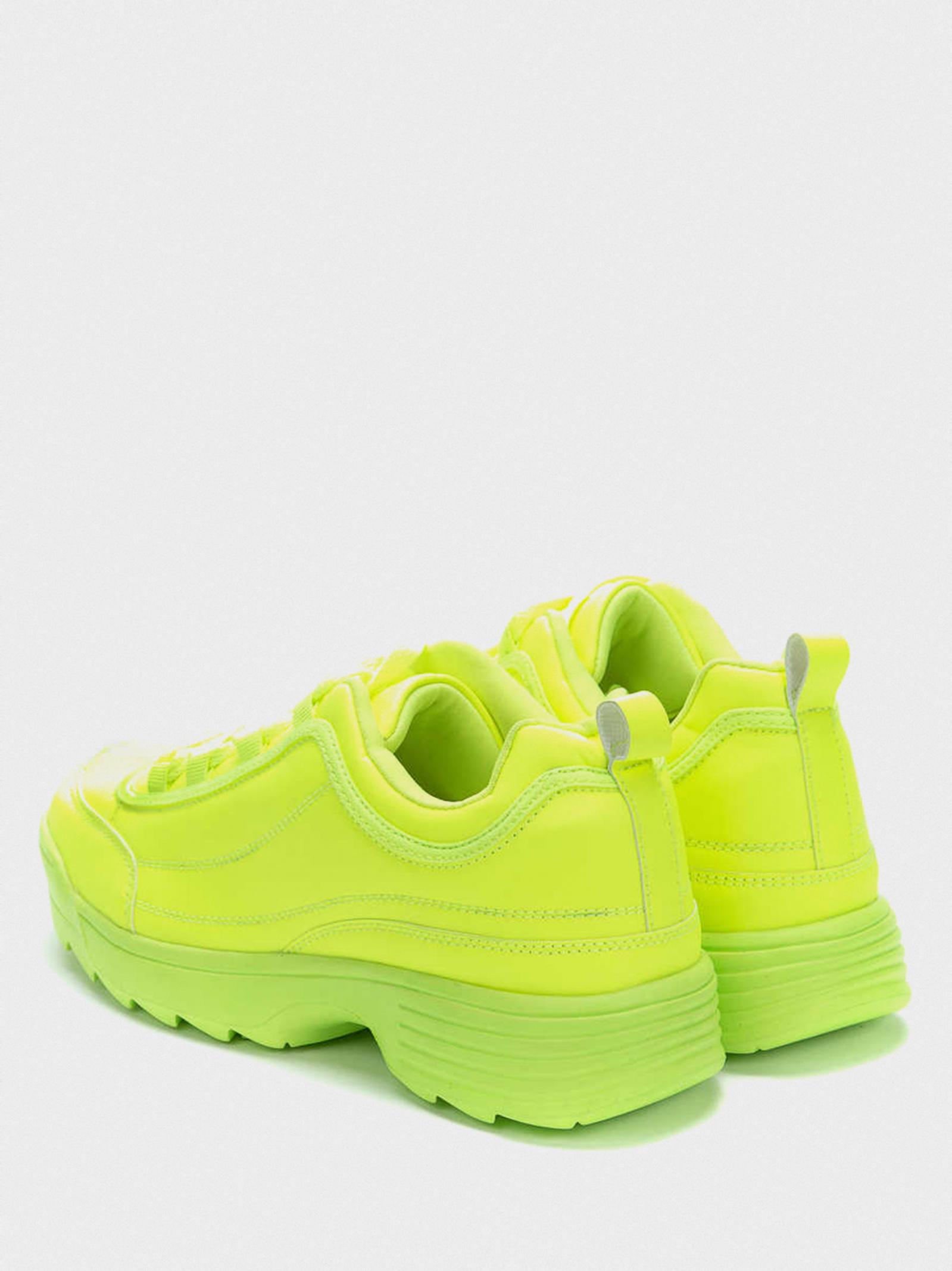Кросівки  для жінок Keddo 807277/01-03 купити взуття, 2017