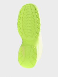 Кросівки  для жінок Keddo 807277/01-03 брендове взуття, 2017
