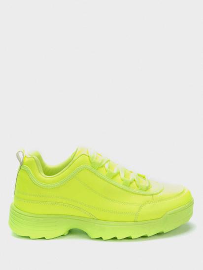 Кросівки  для жінок Keddo 807277/01-03 модне взуття, 2017