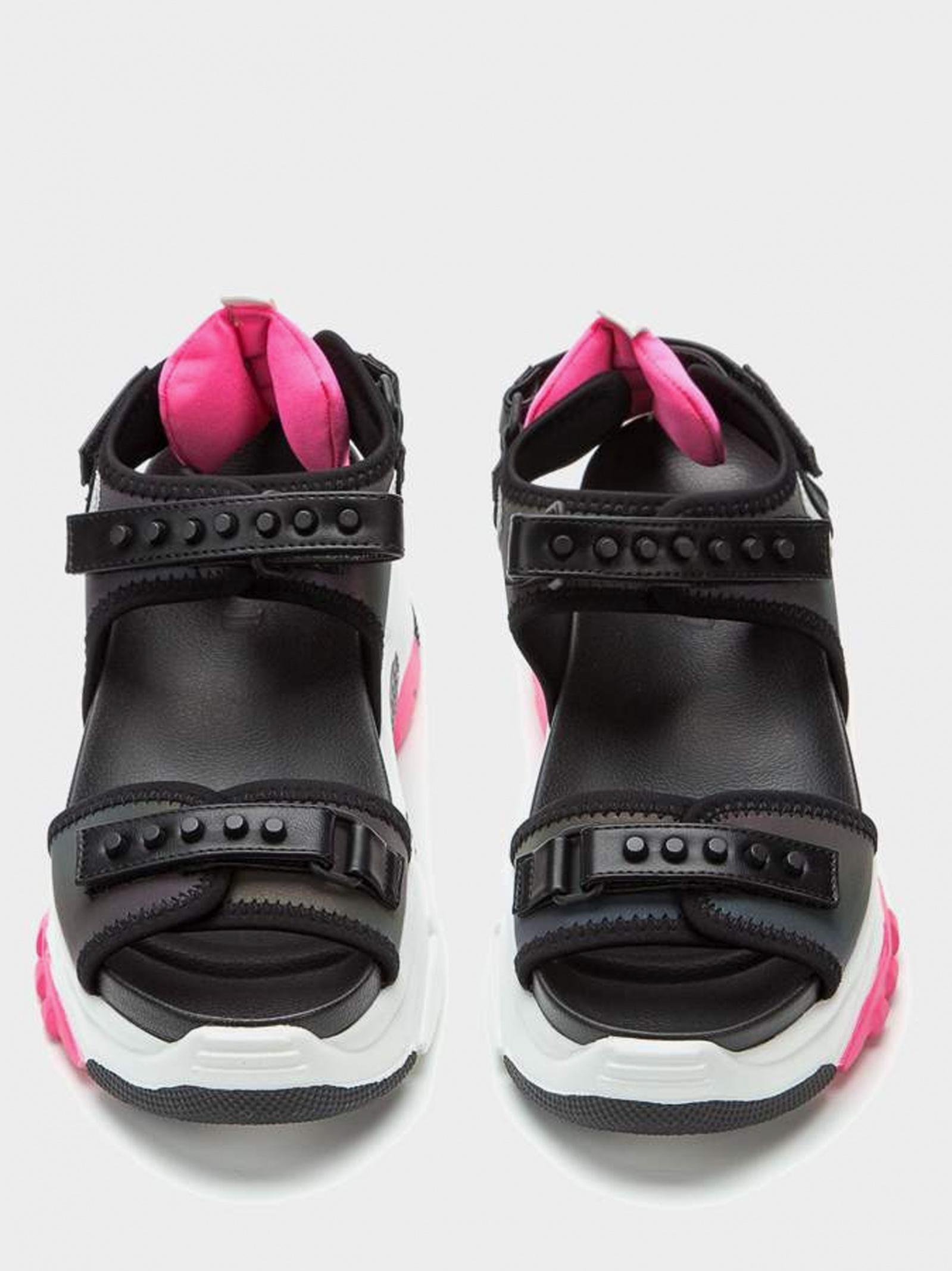 Босоніжки  для жінок Keddo 807509/01-01 розміри взуття, 2017