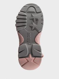 Босоніжки  для жінок Keddo 807509/03-08 брендове взуття, 2017